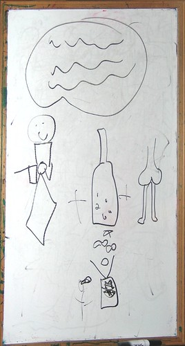 Pictionary by Pippa