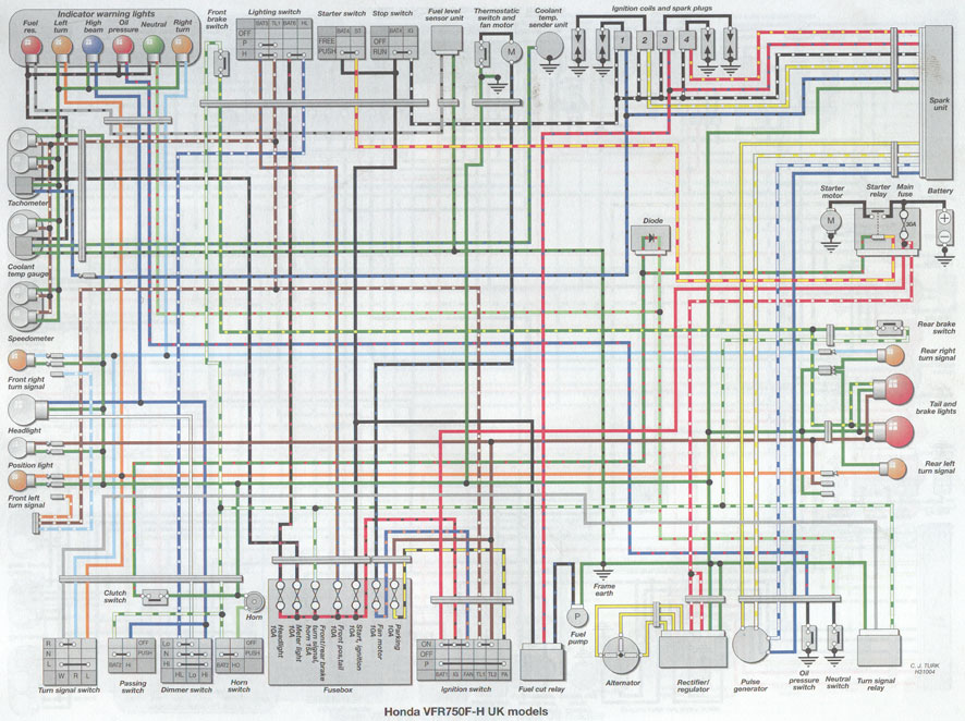 Honda st1300 wiring diagram download wiring diagrams honda st1100 wiring diagram wiring diagram or schematic wire center u2022 rh linxglobal co honda st1300 heated grips wiring diagram swarovskicordoba Images