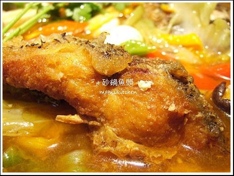 砂鍋魚頭-07