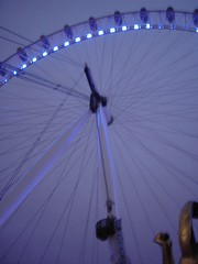 London Eye - 3