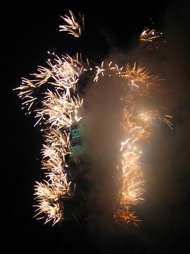 2007煙火3