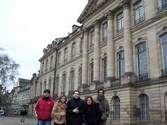 100_2863 (juan.alvarez) Tags: francia estrasburgo