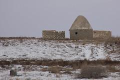 Mazat (Shemya) Tags: kazakhstan  tengiz