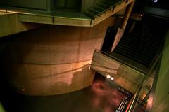 Collezione - Tadao Ando - Tokyo-23