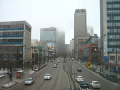 "winnipeg • <a style=""font-size:0.8em;"" href=""http://www.flickr.com/photos/70272381@N00/352418424/"" target=""_blank"">View on Flickr</a>"