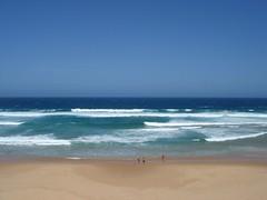 Biiiig Beach