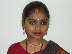 PIC_0115 (dhananjaydamodaran) Tags: dancer marathi brinda