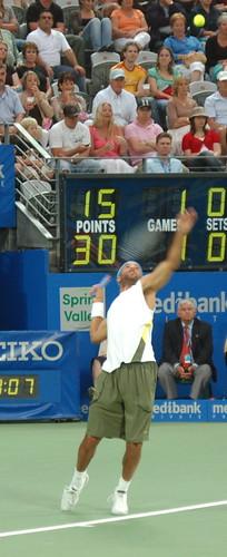 tennis52.JPG
