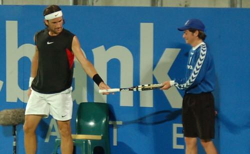 tennis74.JPG