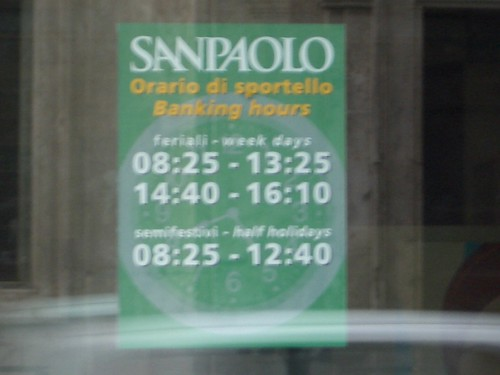 Roma Banco