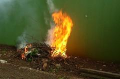 queimada urbana kenedy1