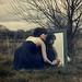 Reflections - by LaraJade