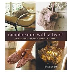 simple knits.jpg