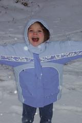 Aimee Snow 013107