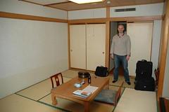 Shirogane  (jaxpod) Tags: trip vacation hot japan hokkaido floor outdoor room springs tatami onsen biei platinum hotsprings shirogane  jasonjmckenzie wwwjasonmckenziecom
