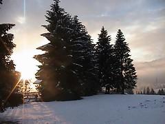 Montagna (paef) Tags: snow asiago asiagoddgg 2004ddgg