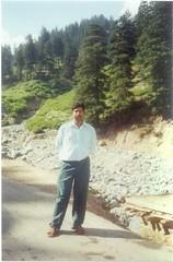 Chitral (Tanwir Jogi ( www.thetrekkerz.org )) Tags: travel pakistan beautiful trekking trek traveling tours lahore treks jogi beautifulpakistan trekkinginpakistan tanwir travelinginpakistan thetrekkerz tourisminpakistan tanwirjogi wwwthetrekkerzcom