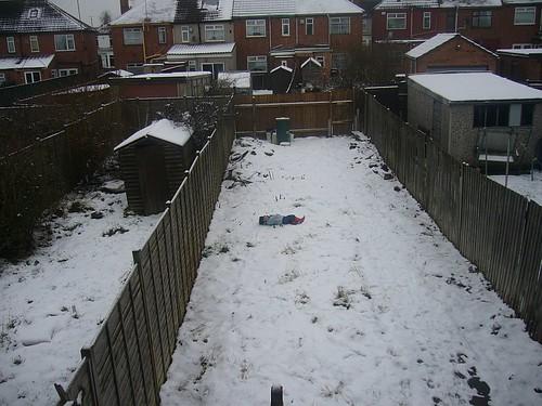 snow_fairy