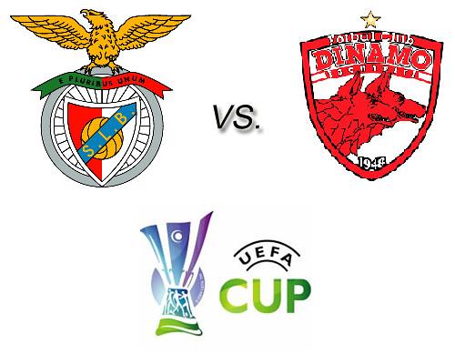 SLB_vs_DBucareste@UEFAcup