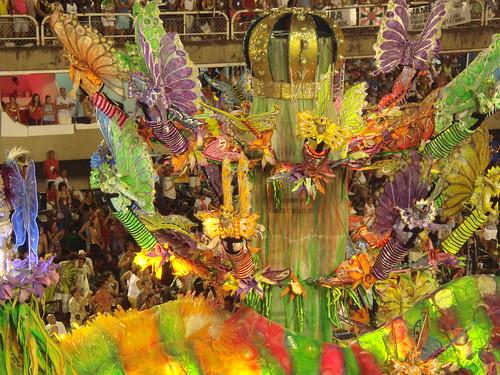 carnival in brazil pics. Brazil - Carnaval - Rio de