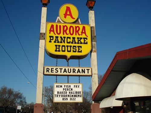 AuroraPancakeHouse