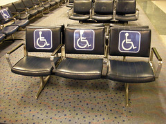 travel-insurance-travelers-disabilities