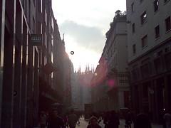 Milan 013 (RAMONRAMON) Tags: milano duomo miln