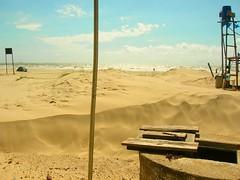 Rorro, levntate (Hortensia V.) Tags: summer vacation uruguay paseo verano vacaciones cabopolonio rocha veraneo lahortensiaviolencia