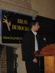 IMG_0675 (Bruin Democrats) Tags: conference ccd