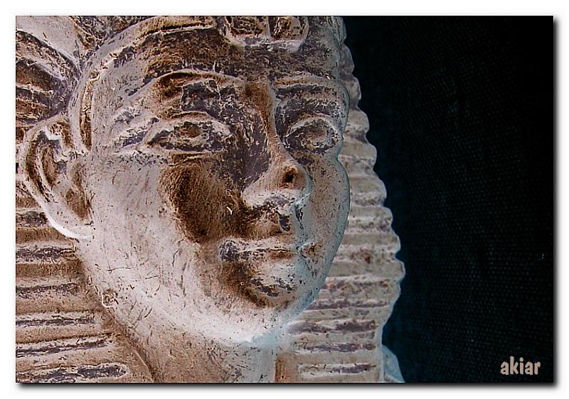 Faraón IV.