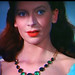 Deborah Kerr TV Shot
