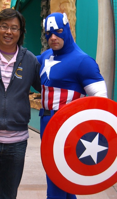 captnamerica copy