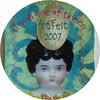 ArtFest1
