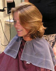 76ce (zermat30) Tags: haircut barbershop capes barber hairdressers