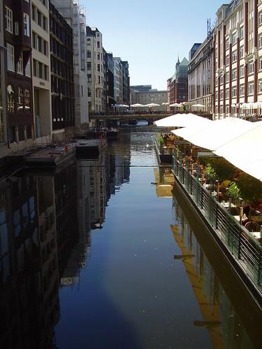 tyskland 2006 083