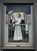 La Paix, by Joseph Pressmane - Explored! (Monceau) Tags: lapaix peace dove woman paris exhibition diplomacy artdelapaix explored explore josephpressmane petitpalais painting