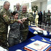 National Guard's 380th Birthday