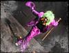 Markosi Gonzarelli - The jOkEr (the_gonz) Tags: jokercosplay jokerbatman bat batmancosplay gotham arkham arkhamasylum dccomics dccomicscosplay markosigonzarelli suicidesquad sexyman goth fetish sex villain evil photoshoot location flickr comicbook fantasy roleplay cool sexy geek lifestyle facebook