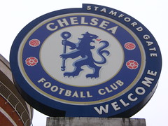 318938756 078cd25b7c m Chelsea Betting