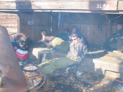 IMG_2621 (troop565smithtown) Tags: alpine smithtown troop565