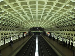 Farragut West (TimothyJ) Tags: washingtondc dc washington metro farragutwest