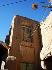 In Kharanaq