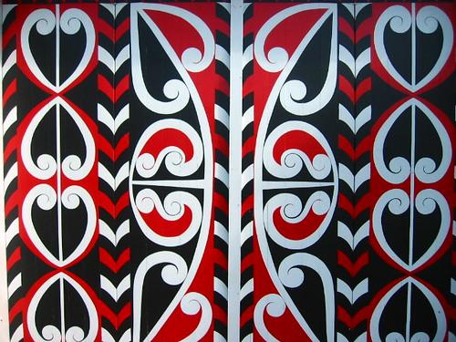 maori art iphone wallpaper - photo #23