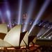 Sydney Opera House (#44)
