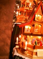 CIMG5651 (Mario Kraus) Tags: winter weihnachten 2006 weihnachtsmarkt ausflug dezember rothenburg kthewohlfahrt
