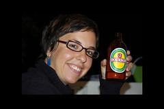 Lolo et Dodo (0553) (Bo No Bo) Tags: blue red black green beer yellow night jaune d50 rouge bottle noir bretagne vert bleu dodo lolo bourbon soir nuit bouteille larunion saintdenis reunionisland 974 ledelarunion chemindumilieu birebourbon grammelis bellelurette