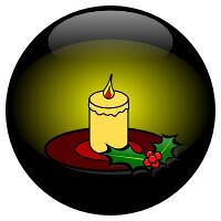 ¡¡¡Feliz Navidad!!!
