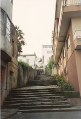 escalinata_maior