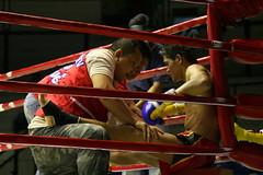IMG_9122.JPG (focajonathan) Tags: thailand asia bangkok boxing kickboxing muaythai rajadamnern