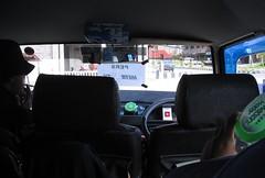 minibus-dari-meulaboh
